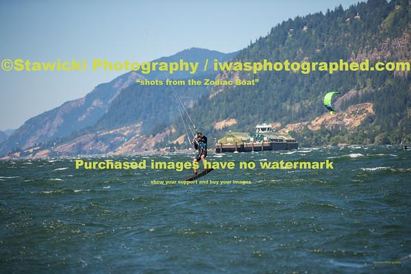 Event Site-White Salmon Bridge 7 28 18-2777