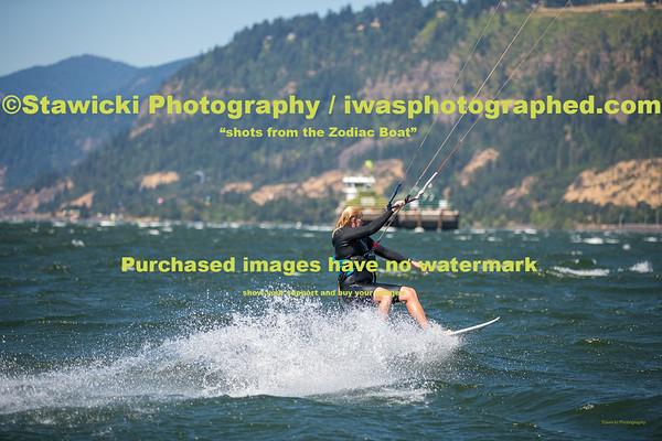 Event Site-White Salmon Bridge 7 28 18-2794