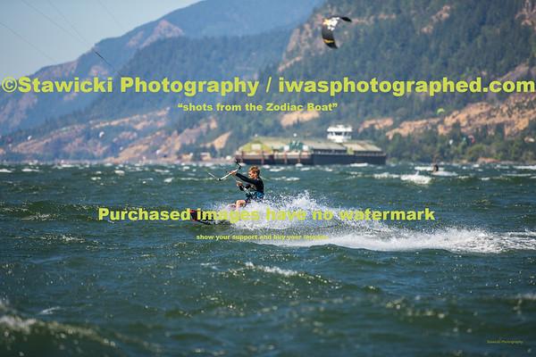 Event Site-White Salmon Bridge 7 28 18-2766
