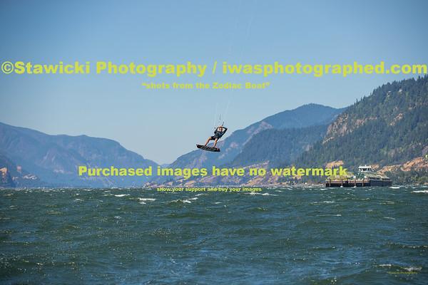 Event Site-White Salmon Bridge 7 28 18-2773