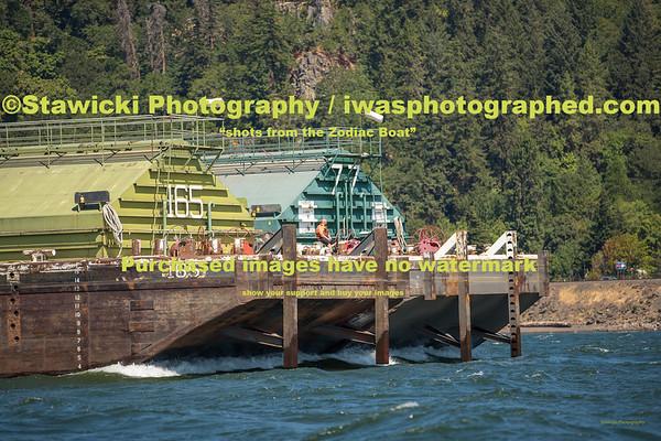 Event Site-White Salmon Bridge 7 28 18-2797