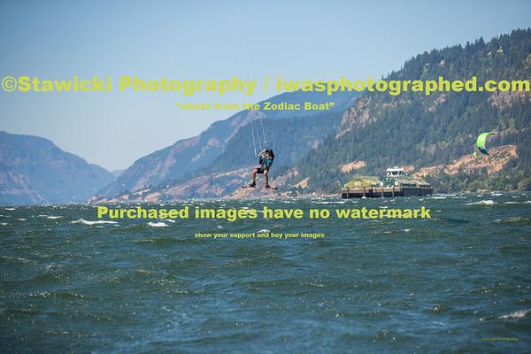 Event Site-White Salmon Bridge 7 28 18-2775