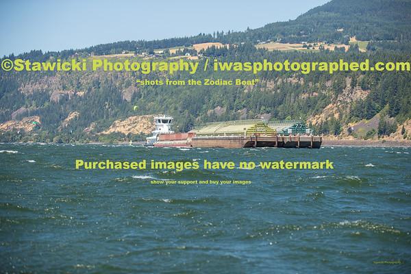 Event Site-White Salmon Bridge 7 28 18-2795