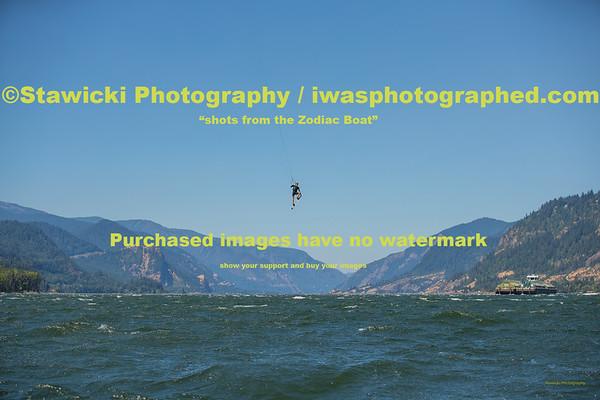 Event Site-White Salmon Bridge 7 28 18-2769