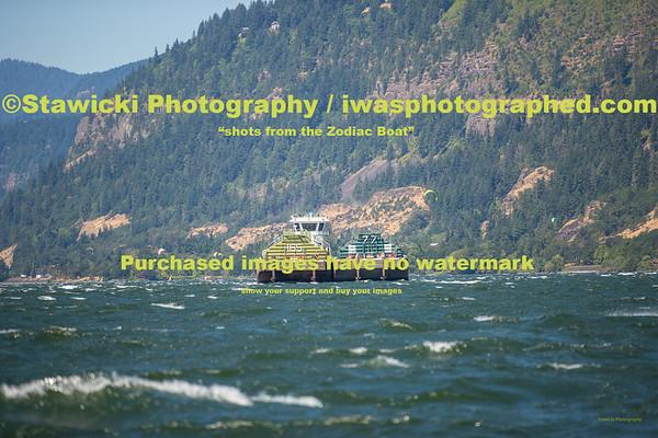 Event Site-White Salmon Bridge 7 28 18-2793