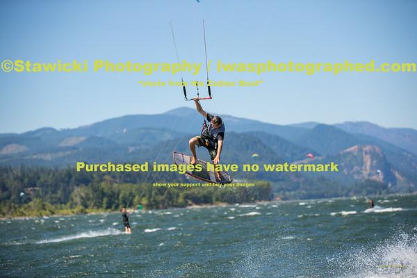 Event Site-White Salmon Bridge 7 28 18-2789