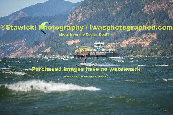 Event Site-White Salmon Bridge 7 28 18-2785