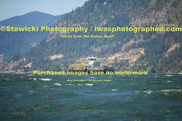 Event Site-White Salmon Bridge 7 28 18-2790