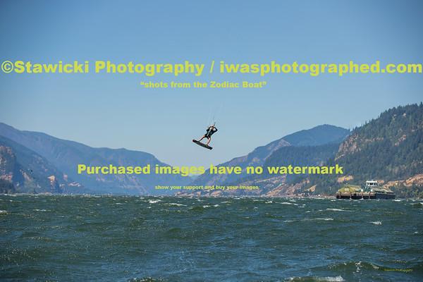 Event Site-White Salmon Bridge 7 28 18-2772