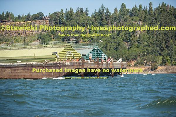 Event Site-White Salmon Bridge 7 28 18-2796
