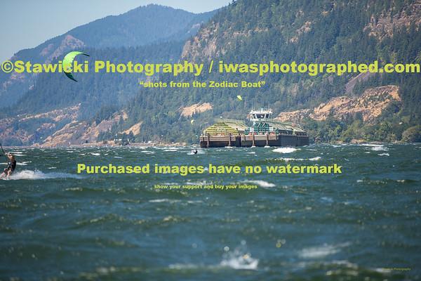Event Site-White Salmon Bridge 7 28 18-2787