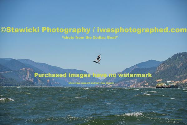 Event Site-White Salmon Bridge 7 28 18-2771