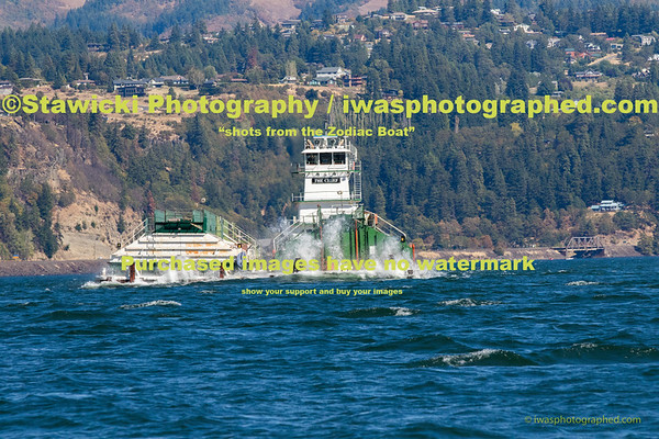 The Chief Sat Sept 19, 2015-9803