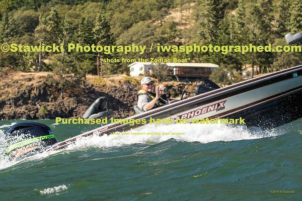 Swell City - Broughton Beach 9 21 19-2064