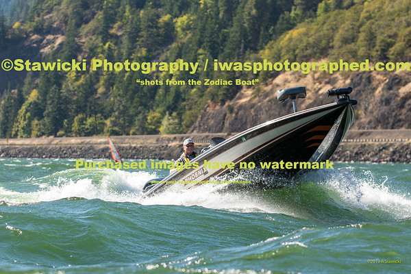 Swell City - Broughton Beach 9 21 19-2059