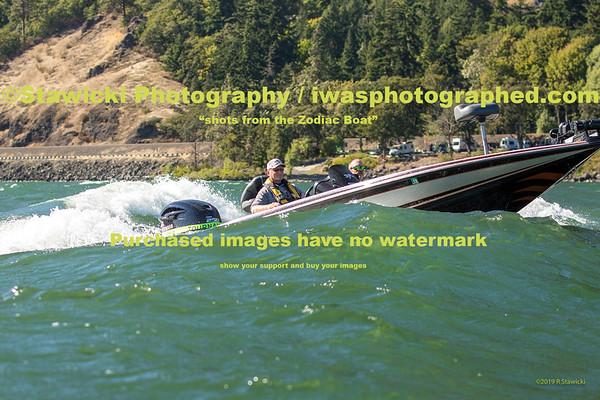 Swell City - Broughton Beach 9 21 19-2061