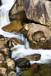 Coos Canyon Maine #1148