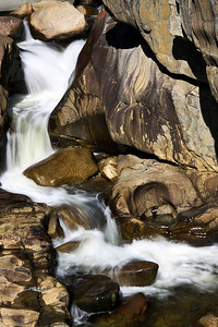 Coos Canyon Maine #1144