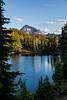 South Matthieu Lake