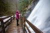 Waterfall Wonder - Munra Falls