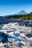 White River Runoff