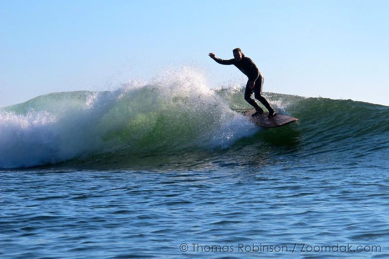Oregon-Surfing-Indian-Beach