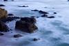 Wave Motion, Ecola State Park