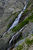 Swiftcurrent Creek Slide