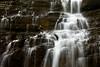 Rectangle Waterfall