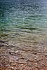 Lake Shore Gradient