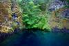 Devil's Punchbowl, Lake Crescent