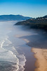 Beach Stroll, Cape Kiwanda Beach