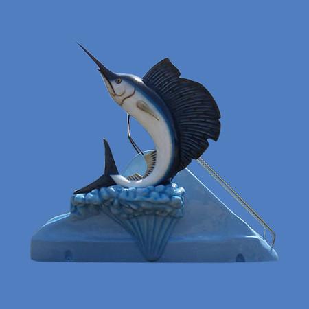 Sailfish Slide #9061