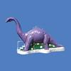 Giant Dinosaur Slide #9015