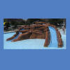 Rock Island Slide #9182