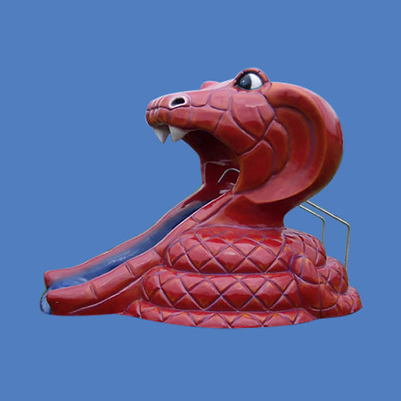 Cobra Slide #9150