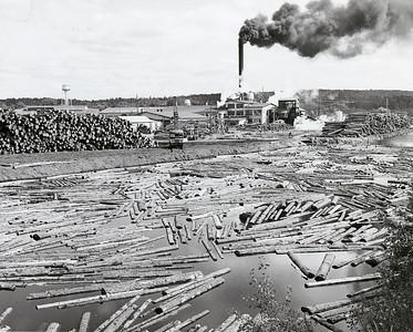 Logging-1962-Wisconsin