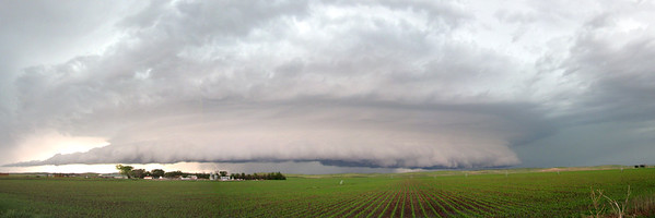 SevereWeather-FarmField-Pano