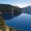 September 12, 2010 - Crater Lake NP, Oregon.