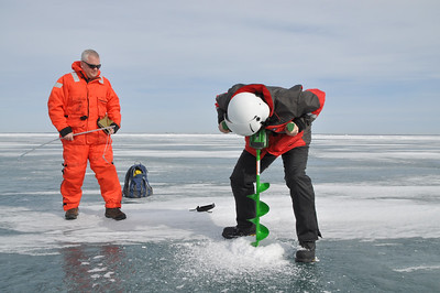LakeErieIceMeasurement-USACE
