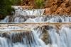 Stairsteps of Beaver Falls