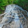 Marshfield Falls, Marshfield, Vermont