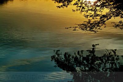 beaver+lake+effect+2-3535030305-O