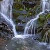 Seasonal Waterfall 6