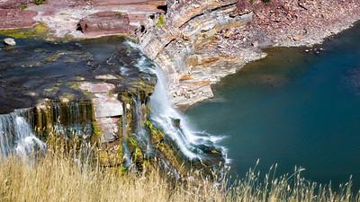 Great Falls (165)-300