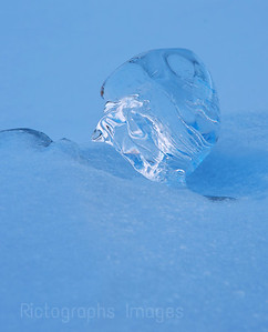 BlueWater Ice