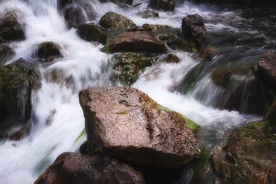 Niagra Falls (225)-300