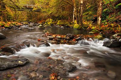 French Creek
