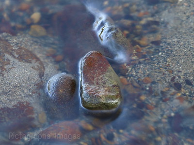Creek Stones Waters and Waves Sculpting the North Shore of Lake Superior