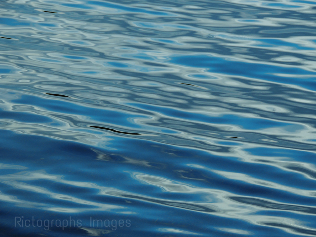 Ripples In The Water, Ritographs Images